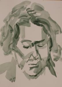 6249 G portrait