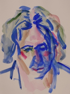 6250 G portrait