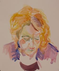 6251 G portrait