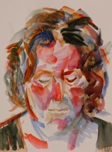 6252 G portrait