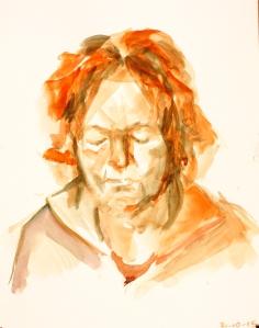 6253 G portrait
