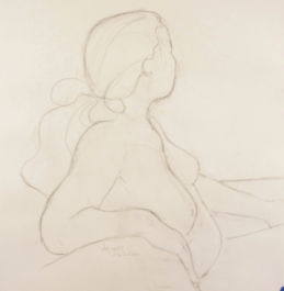 life-drawing-7794