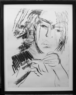 untitled charcoal 0431